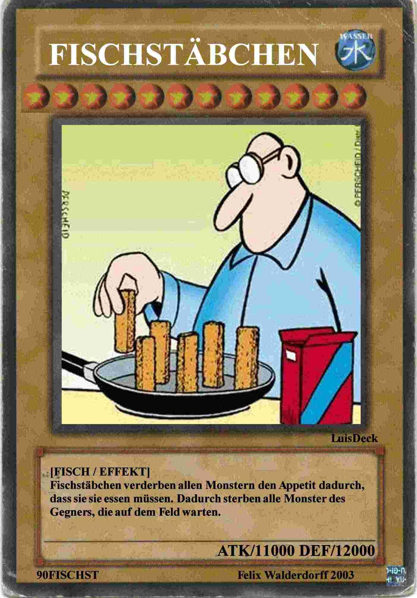 Yo Gi Oh Karten